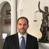 Jeffrey Anthony Pallante Esq