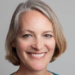 Kelly Elizabeth Balamuth