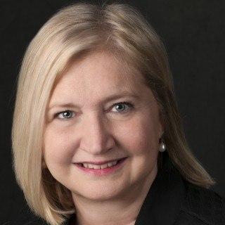 Emily Jane Lewis Esq