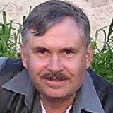 Steven Michael McCarthy