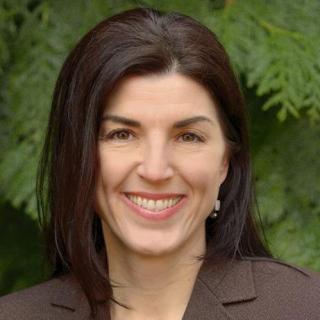 Jacqueline Brown-Miller
