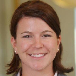 Kathryn Lindsay Traven Esq