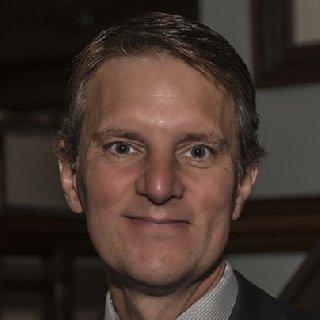 Patrick Gregory Warner
