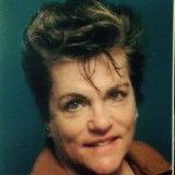 Arlene Dorothy Kock