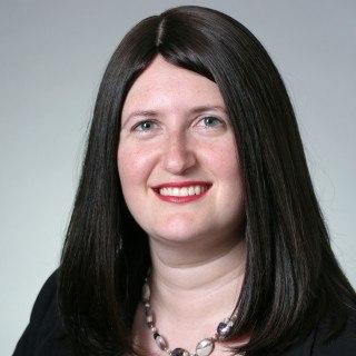 Alexis Kaplan