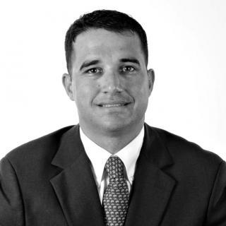 Patrick Korody