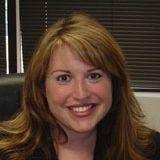 Deborah Lynn Horowitz