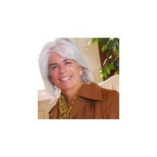 Ellen Biscotti Rittgers
