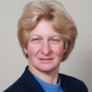 Ann M. Stockmaster