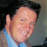Mark Albert Mellor Esq.