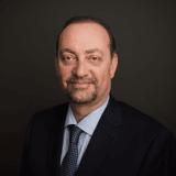 Alberto Nestico