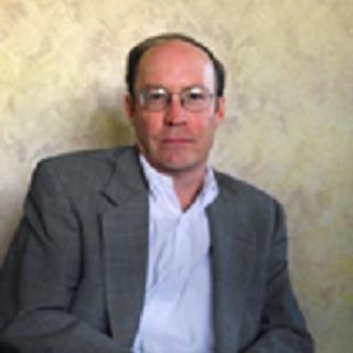 Joseph Dunn Esq