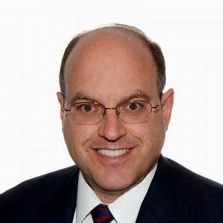 Jonathan David Montag