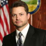 Matt Mishak