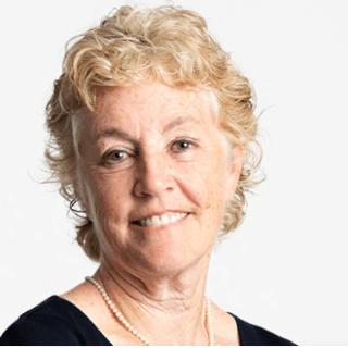 Patricia Cuthbertson Esq