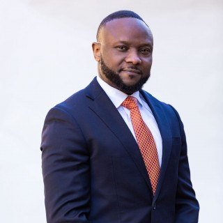 Emmanuel Omobolaji Olawale Esq