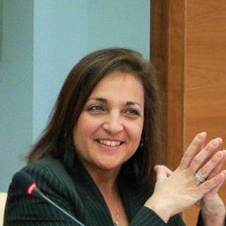 Linda Mansour-Ismail Esq
