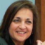 Linda Mansour-Ismail Esq Photo
