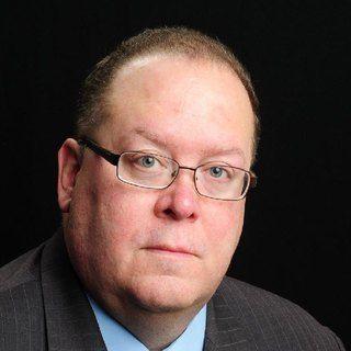 John Sivinski Esq