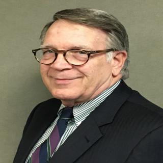 David Jay Sternberg Esq