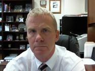 Michael  O'Shea Esq