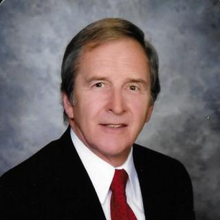 William J. Davis Esq.