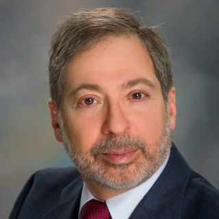 Bruce Epstein Esq
