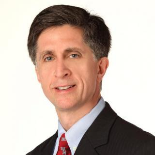 Attorney Jerome Linnen Jr - LII Attorney Directory
