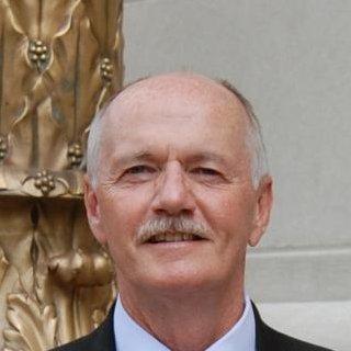 John Arthur Schuh Esq