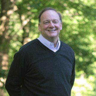 Patrick John D'Andrea Esq