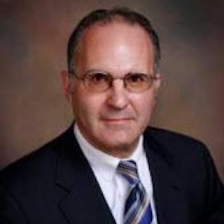 Richard A. Schwartz Esq