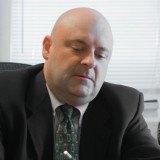 Scott Allan Pullins Esq