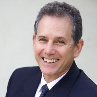 Harvey Ira Stern