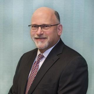 Barry Zimmer Esq