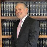 Robert Charles Bianchi Esq
