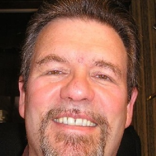 Charles Jackson Cochran Jr