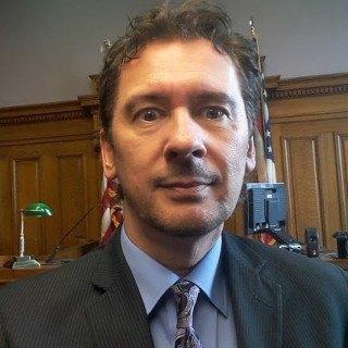 John Zalic Esq