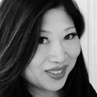 Jennifer Yeoh