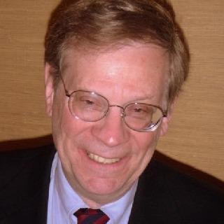 Charles David Weller Esq