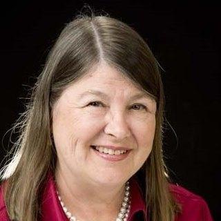 Jeanne L. O'Brien