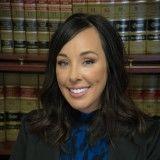 Christina Marie Shaffer