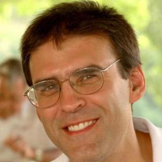 Eric David Bender Esq