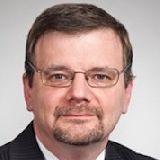 Robert J. Foster