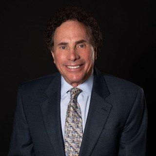 Ronald N. Hoffman