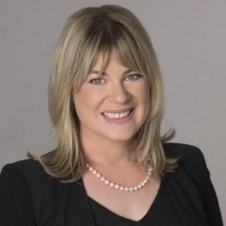 Kristin M. Lebovic