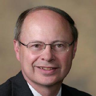 John Landry Esq