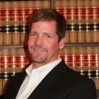 Andrew Mueller Esq