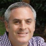 Kevin E. Stern