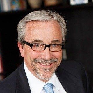 Michael Joseph Rourke Esq