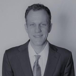 Patrick James Ebner